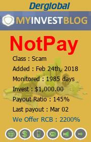 http://myinvestblog.ru/?a=details&lid=128261
