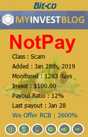 http://myinvestblog.ru/?a=details&lid=157492