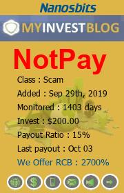 http://myinvestblog.ru/?a=details&lid=215215