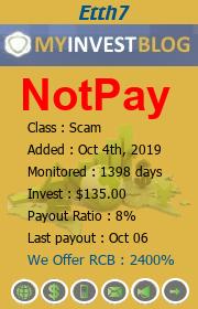 http://myinvestblog.ru/?a=details&lid=215321