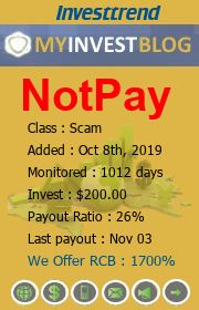 http://myinvestblog.ru/?a=details&lid=215394