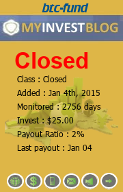 ссылка на мониторинг http://myinvestblog.ru/?a=details&lid=2163