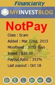 ссылка на мониторинг http://myinvestblog.ru/?a=details&lid=2303