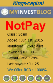 ссылка на мониторинг http://myinvestblog.ru/?a=details&lid=2818