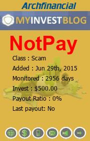 ссылка на мониторинг http://myinvestblog.ru/?a=details&lid=2911