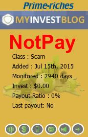 ссылка на мониторинг http://myinvestblog.ru/?a=details&lid=2940