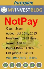 ссылка на мониторинг http://myinvestblog.ru/?a=details&lid=2945
