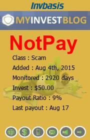 ссылка на мониторинг http://myinvestblog.ru/?a=details&lid=2992