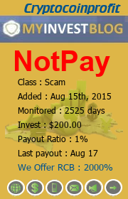 ссылка на мониторинг http://myinvestblog.ru/?a=details&lid=3023