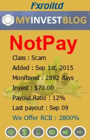 ссылка на мониторинг http://myinvestblog.ru/?a=details&lid=3056