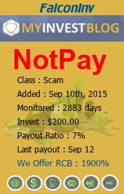 ссылка на мониторинг http://myinvestblog.ru/?a=details&lid=3085