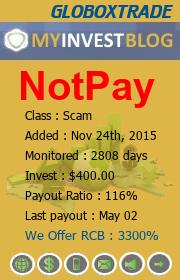 ссылка на мониторинг http://myinvestblog.ru/?a=details&lid=3276
