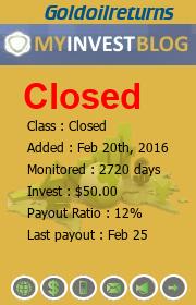 ссылка на мониторинг http://myinvestblog.ru/?a=details&lid=3504