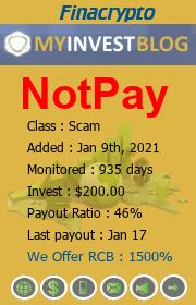 myinvestblog.ru